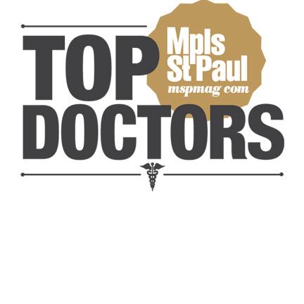 top-doctors-v2.jpg