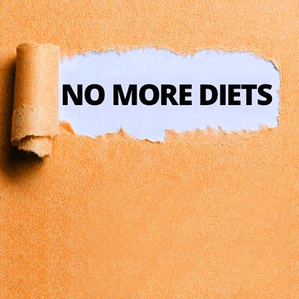 no-more-diets.jpg