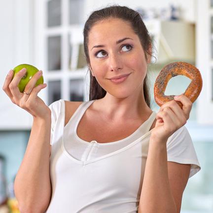 food-to-avoid-pregnancy.jpg